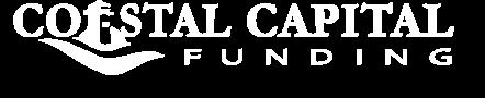 Steve Berger Mortgage Broker | Coastal Capital Funding