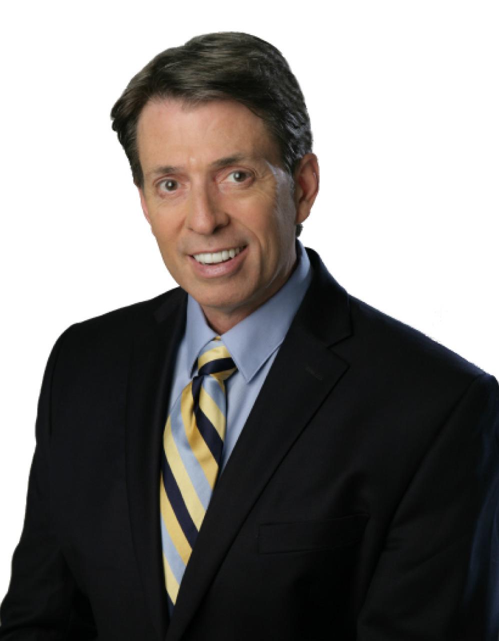 Steve Berger Mortgage